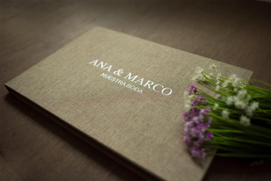 Photobooks, Album Digital, Foto Album, Mexico | Guadalajara | Monterrey