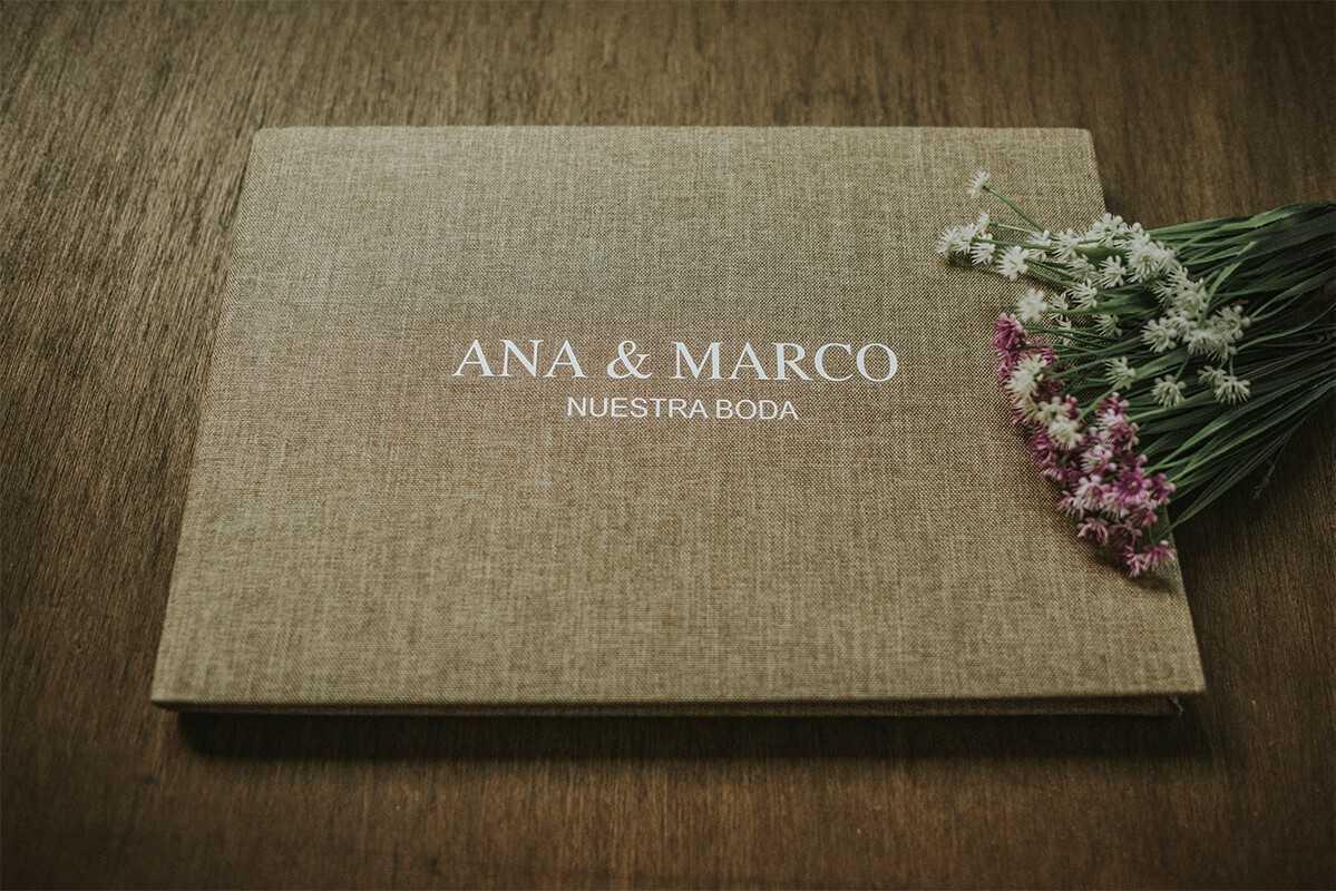 fotobook en mexico