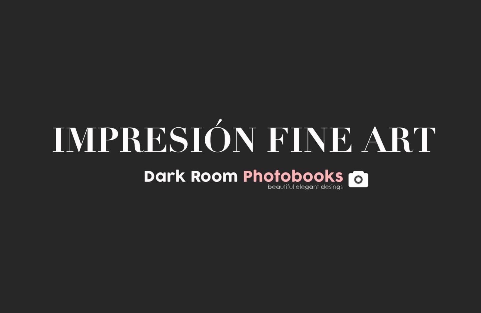 IMPRESION FINE ART MEXICO