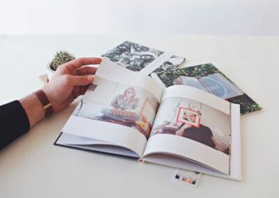 photobooks en mexico