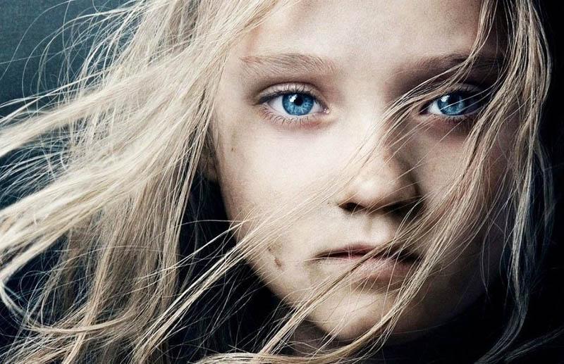 fotógrafa de retrato Annie Leibovitz