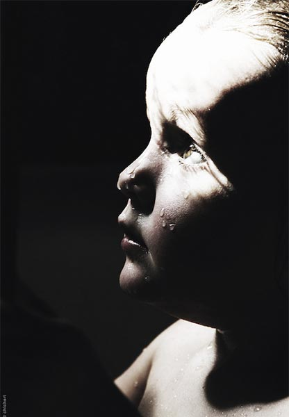 El arte de las Fotografías de niños de Raquel López Chicheri