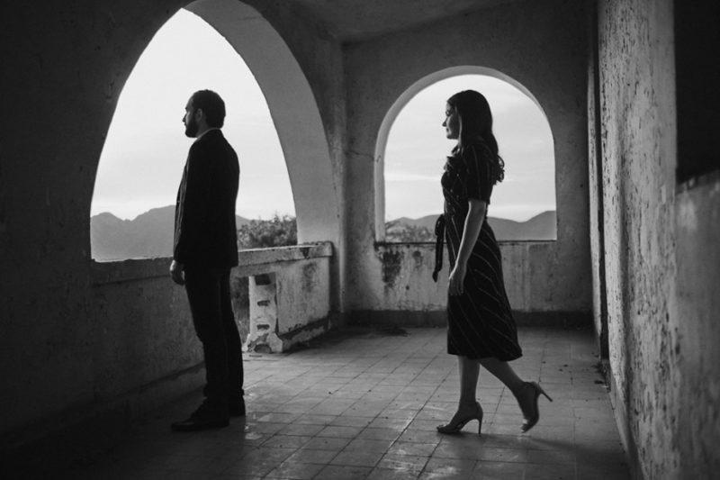 Fotografos de bodas en México