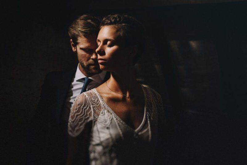 Los mejore fotógrafos de bodas en México