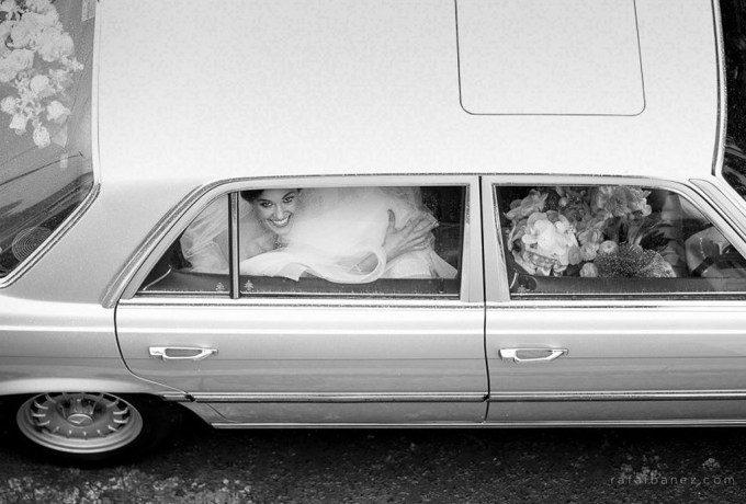 Lo mejores fotógrafos de bodas en México