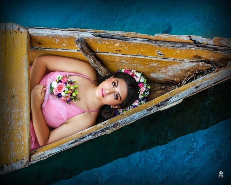 Los 10 mejores fotógrafos de XV años en México