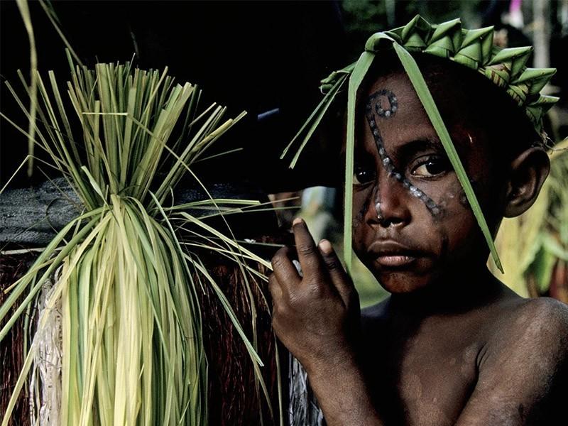 Las 10 mejores fotógrafas de la historia