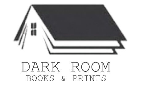 Photobooks, Album Digital, álbumes fotograficos, fotolibro, album de fotos